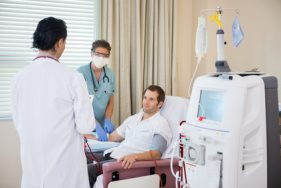 באילו מקרים ייקבע שהייתה רשלנות רפואית?