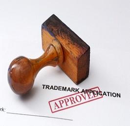 רישום סימן מסחר