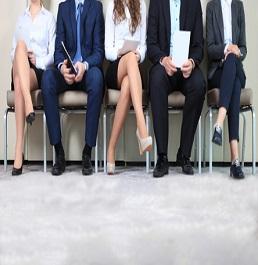 אפליה בראיון עבודה - חוק שוויון הזדמנויות בעבודה