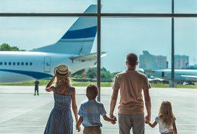 חוק שירותי תעופה