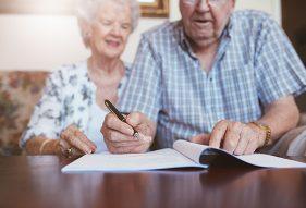 התנגדות לצוואה - צו ירושה - חוק הירושה - בקשה לצו קיום צוואה
