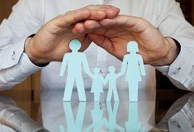 תביעות ביטוח - אובדן כושר עבודה -חוק חוזה הביטוח