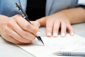 חוזה שכירות לדירת מגורים