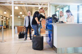 שירותי סיוע לפי חוק שירותי תעופה