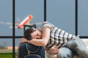 פיצוי על ביטול טיסה - חברת אירופלוט