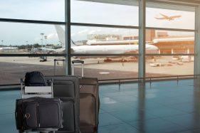 פיצוי על עיכוב בהגעת מזוודה