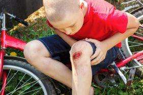 ביטוח תאונות אישיות תלמידים - תביעת ביטוח בית ספר