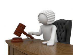 ביטוח רכב: הכל על זכויות המבוטח