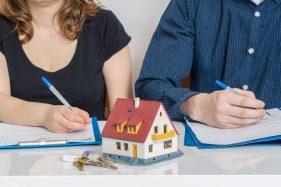 הסכם ממון - חוק יחסי ממון בין בני זוג