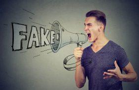 פיצויים בתביעות לשון הרע
