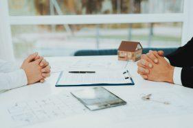חוזה שכירות - הסכם שכירות בלתי מוגנת