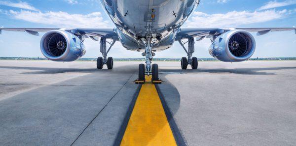 חוק טיבי איחור בטיסה