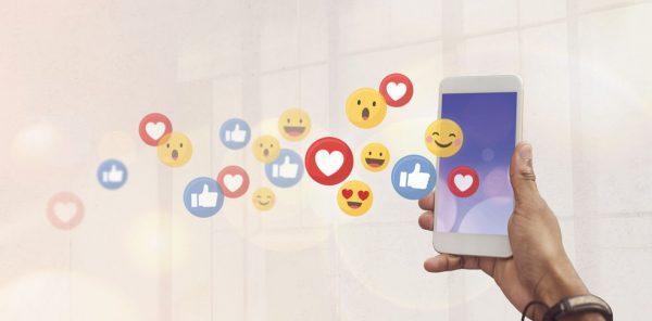 לשון הרע בפייסבוק - לשון הרע באינטרנט - הוצאת לשון הרע בפייסבוק