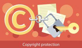 חוק זכויות יוצרים - קניין רוחני