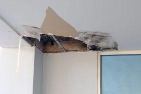 ליקויי בניה - חוק המכר דירות - תביעה נגד קבלן על ליקויי בניה