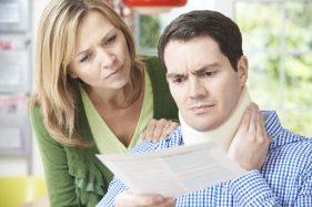 תביעות ביטוח - אובדן כושר עבודה - ביטוח תאונות אישיות - חוק חוזה הביטוח