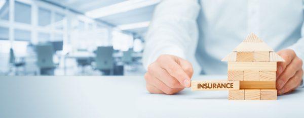 תביעות ביטוח - אובדן כושר עבודה - ביטוח תאונות אישיות - רשלנות רפואית בניתוח