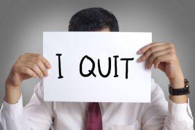פיצויי פיטורין - פיצויים לעובד שהתפטר - דיני עבודה - חוק פיצויי פיטורים - התפטרות לאחר לידה