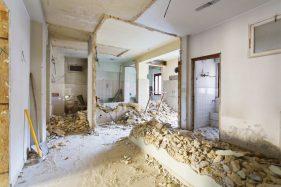 קנסות מנהליים על עבירות בנייה